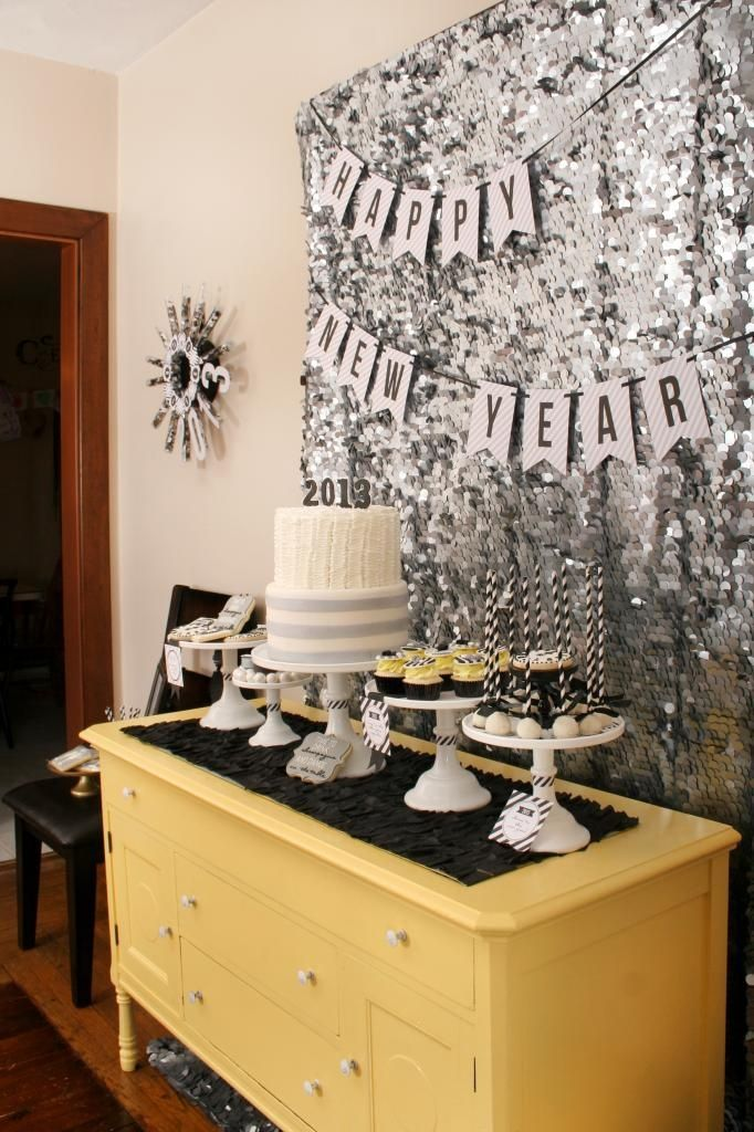 cheerful-new-year-party-decor-ideas-6