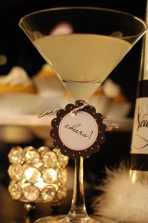 cheerful-new-year-party-decor-ideas-7
