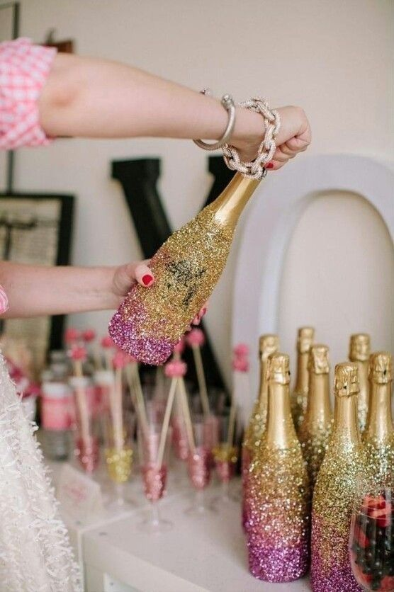 cheerful-new-year-party-decor-ideas-8