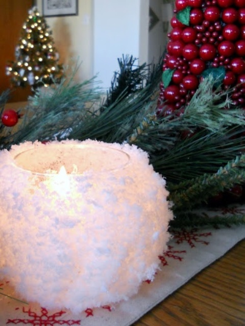 cute-snowball-decor-ideas-for-winter-holidays-12