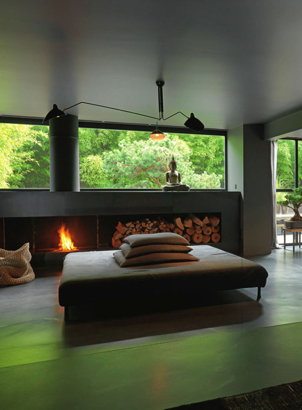 dramatic-dark-home-with-unexpected-accents-5