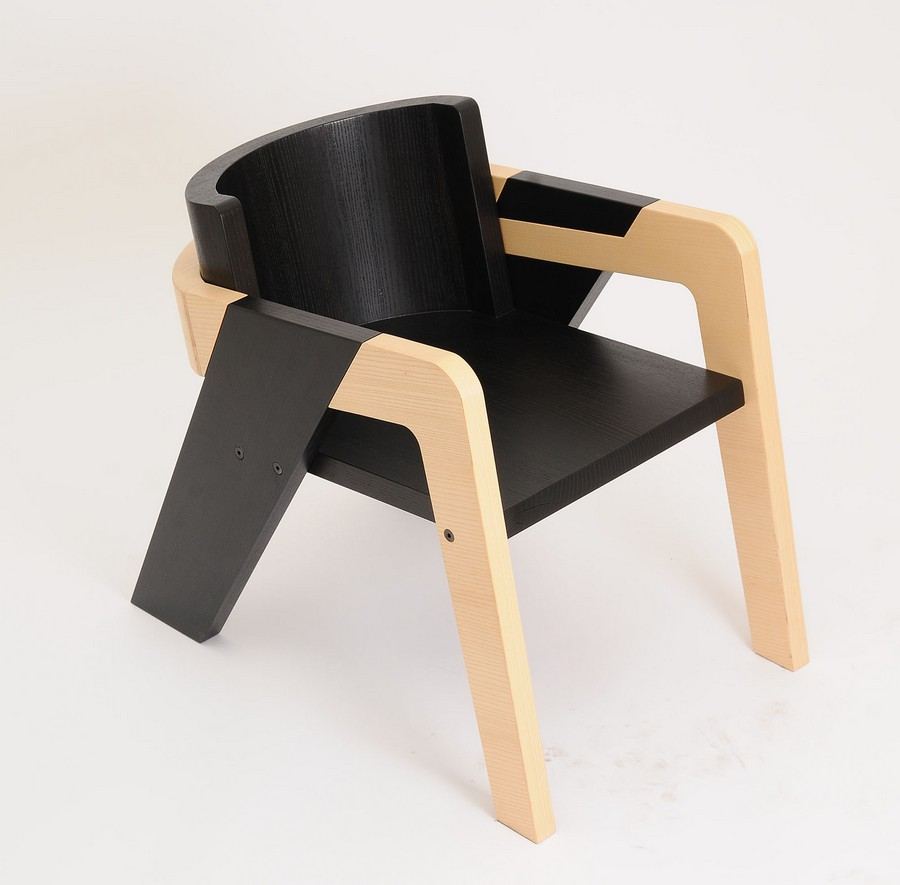elegant-self-assembly-io-chair-from-two-toned-wood-2