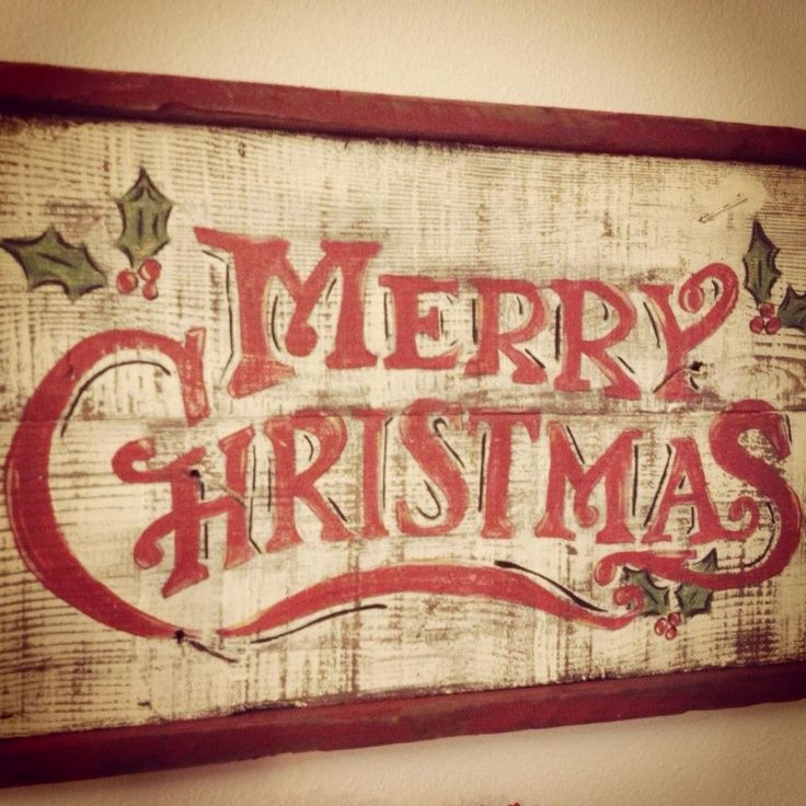 super-cute-christmas-signs-for-indoors-and-outdoors-10