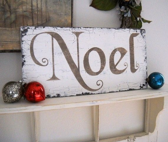 super-cute-christmas-signs-for-indoors-and-outdoors-14