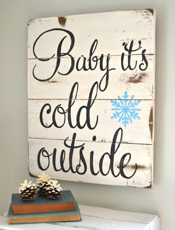 super-cute-christmas-signs-for-indoors-and-outdoors-15