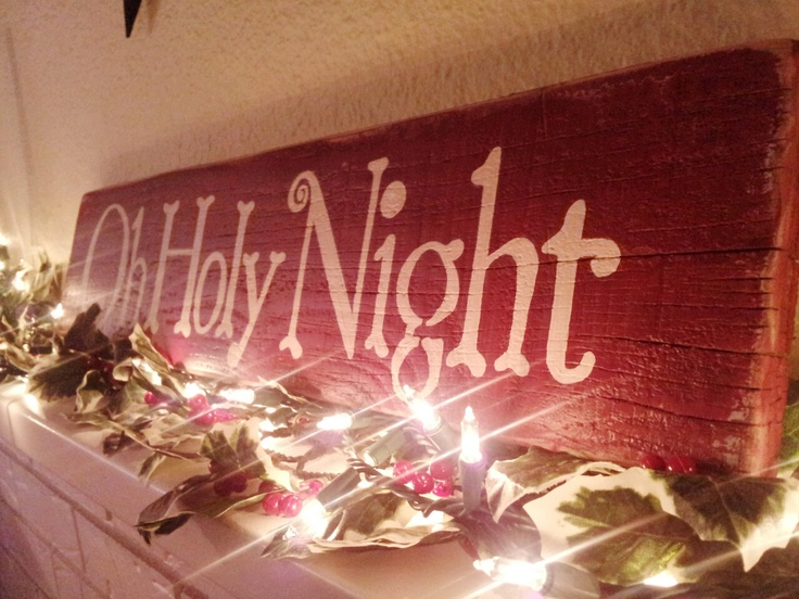 super-cute-christmas-signs-for-indoors-and-outdoors-17