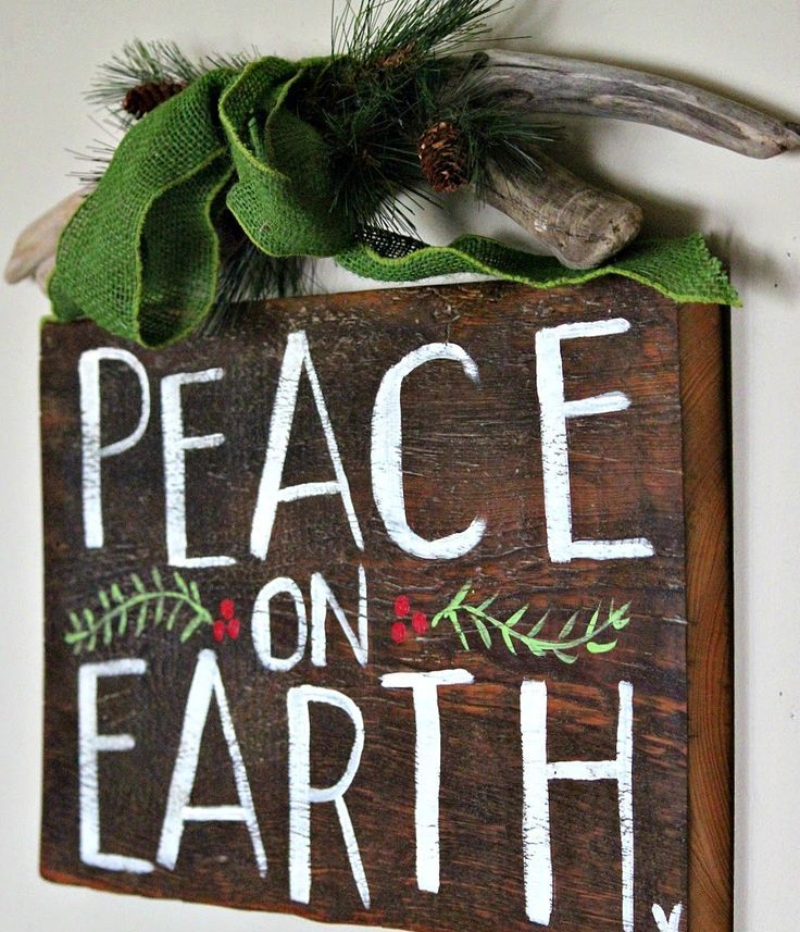 super-cute-christmas-signs-for-indoors-and-outdoors-18