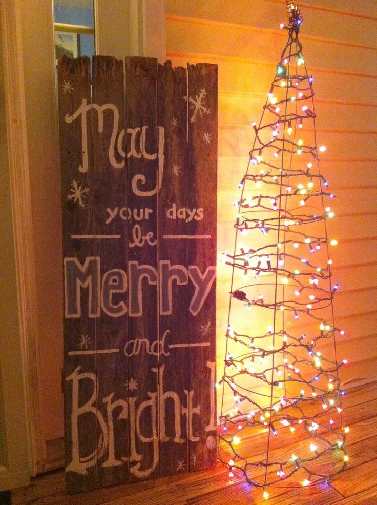 super-cute-christmas-signs-for-indoors-and-outdoors-19