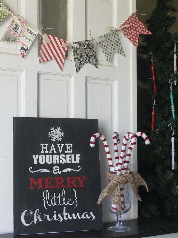 super-cute-christmas-signs-for-indoors-and-outdoors-20
