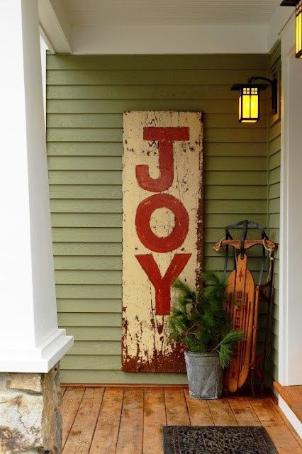 super-cute-christmas-signs-for-indoors-and-outdoors-21