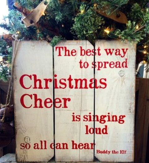 super-cute-christmas-signs-for-indoors-and-outdoors-22