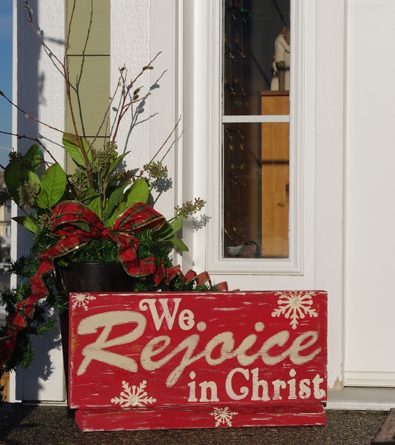super-cute-christmas-signs-for-indoors-and-outdoors-24