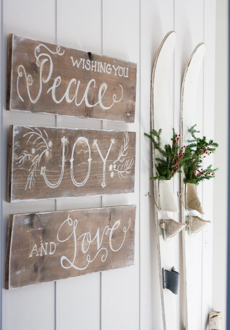 super-cute-christmas-signs-for-indoors-and-outdoors-25