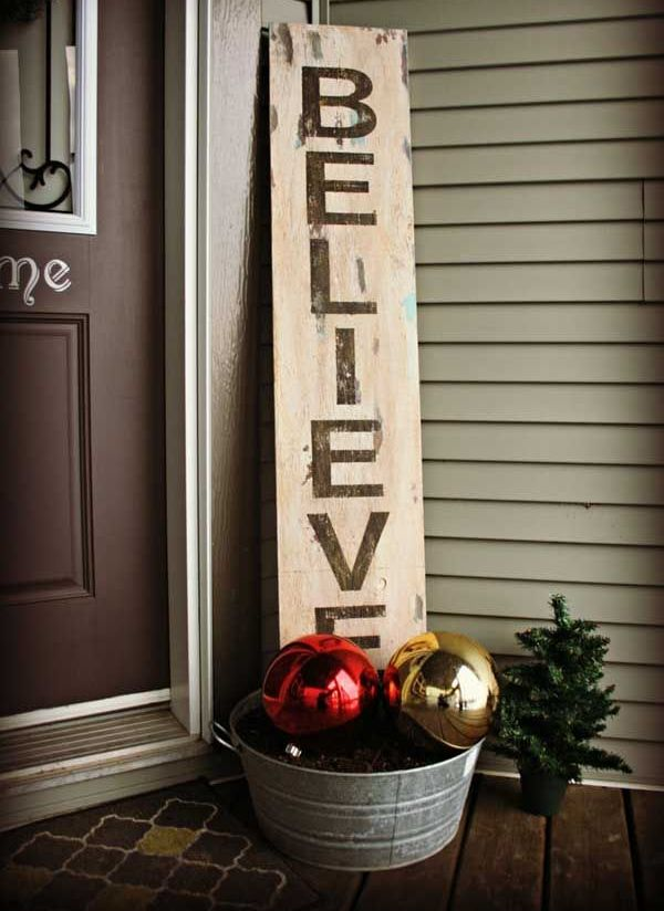 super-cute-christmas-signs-for-indoors-and-outdoors-26