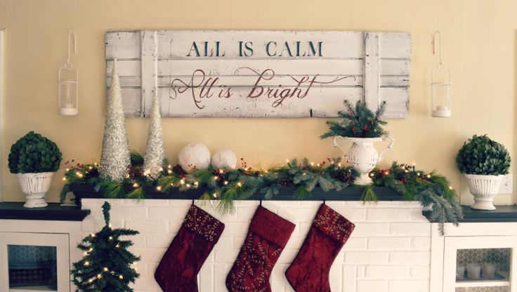 super-cute-christmas-signs-for-indoors-and-outdoors-27
