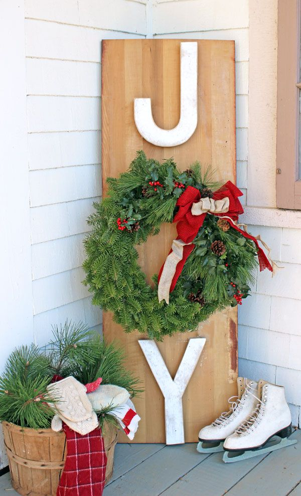 super-cute-christmas-signs-for-indoors-and-outdoors-28