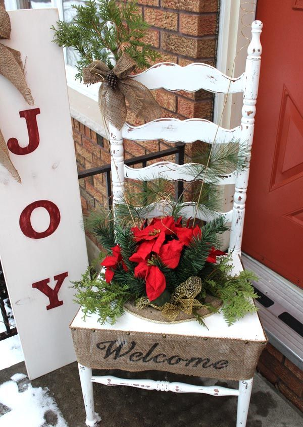 super-cute-christmas-signs-for-indoors-and-outdoors-29