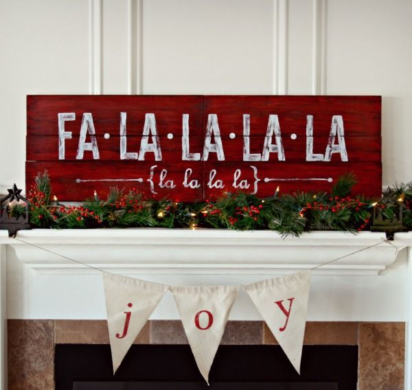 super-cute-christmas-signs-for-indoors-and-outdoors-3
