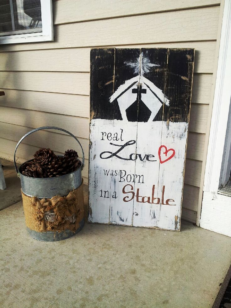 super-cute-christmas-signs-for-indoors-and-outdoors-31