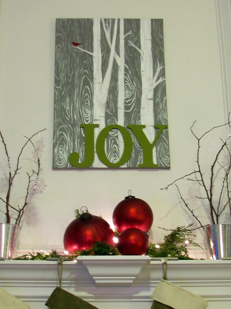 super-cute-christmas-signs-for-indoors-and-outdoors-33