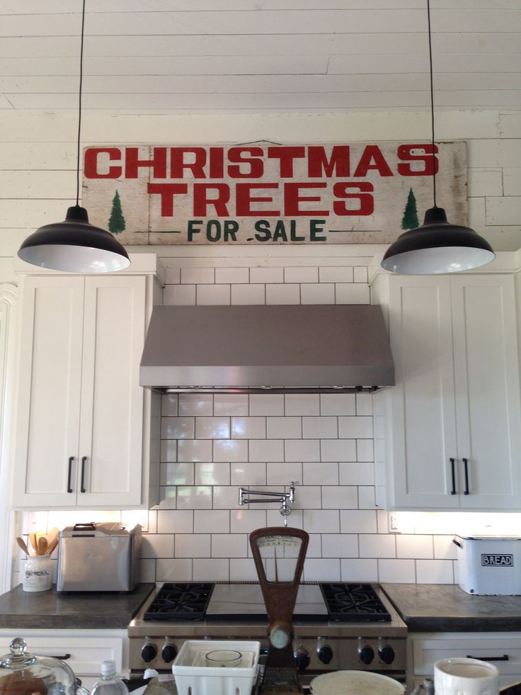 super-cute-christmas-signs-for-indoors-and-outdoors-35