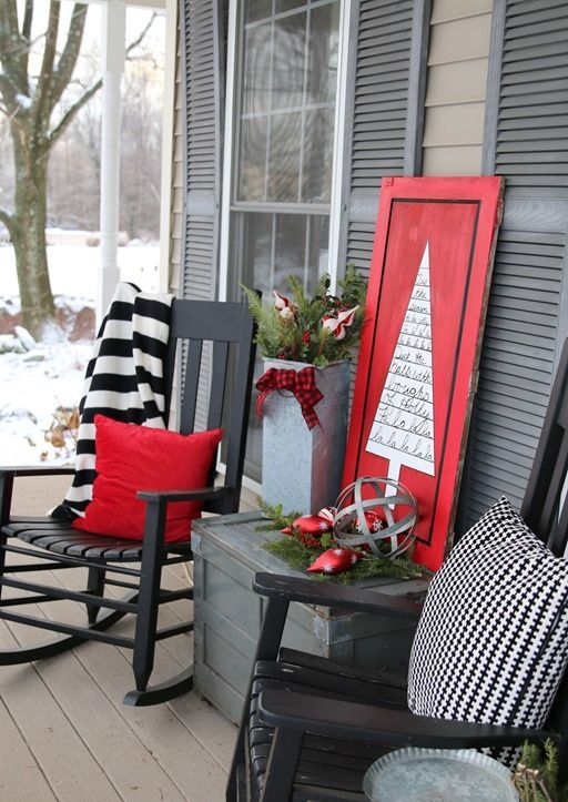super-cute-christmas-signs-for-indoors-and-outdoors-37