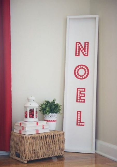 super-cute-christmas-signs-for-indoors-and-outdoors-39