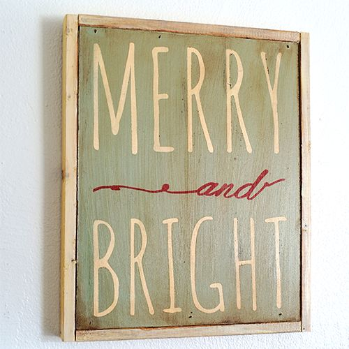 super-cute-christmas-signs-for-indoors-and-outdoors-4