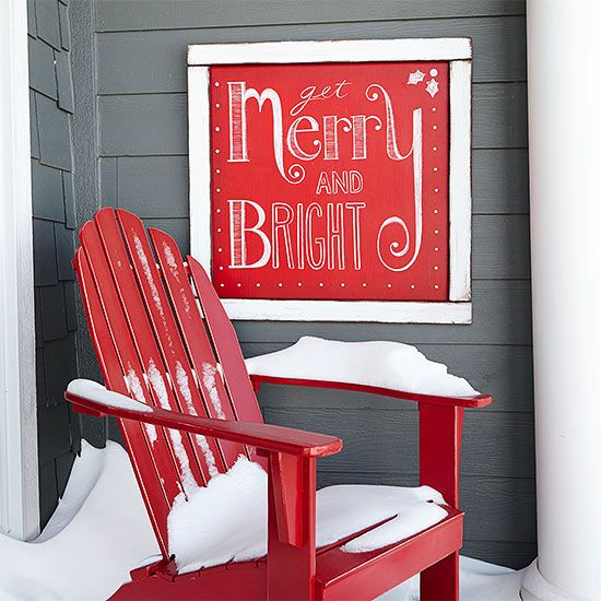 super-cute-christmas-signs-for-indoors-and-outdoors-40