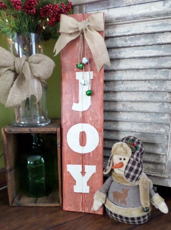 super-cute-christmas-signs-for-indoors-and-outdoors-41