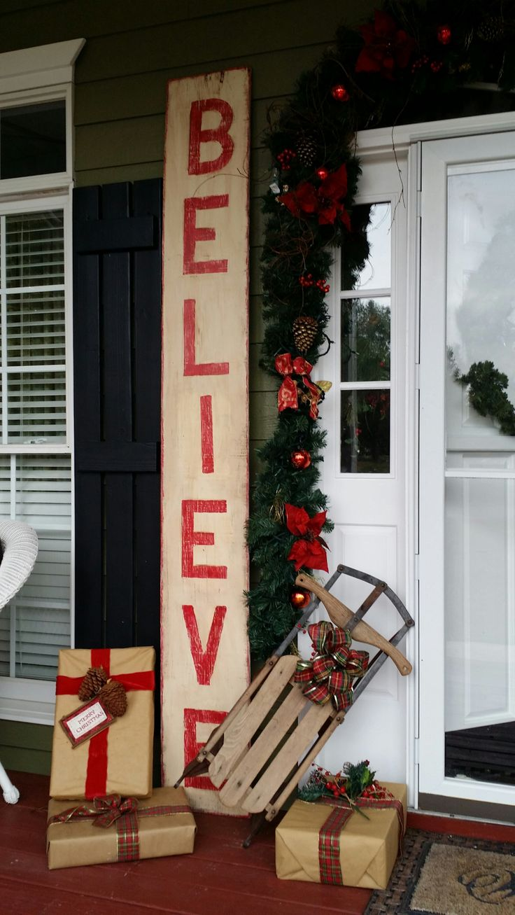super-cute-christmas-signs-for-indoors-and-outdoors-42