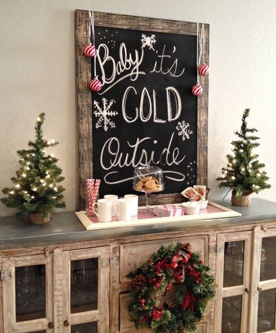 super-cute-christmas-signs-for-indoors-and-outdoors-44