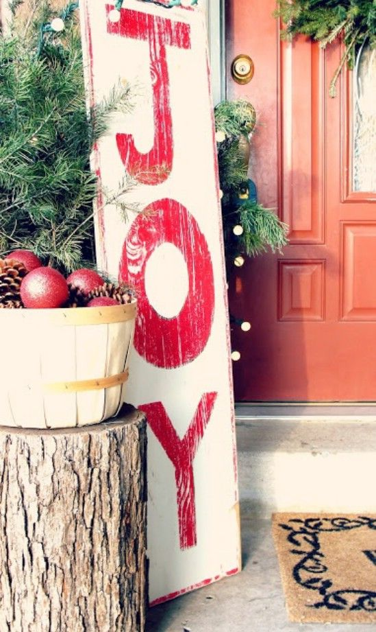 super-cute-christmas-signs-for-indoors-and-outdoors-5