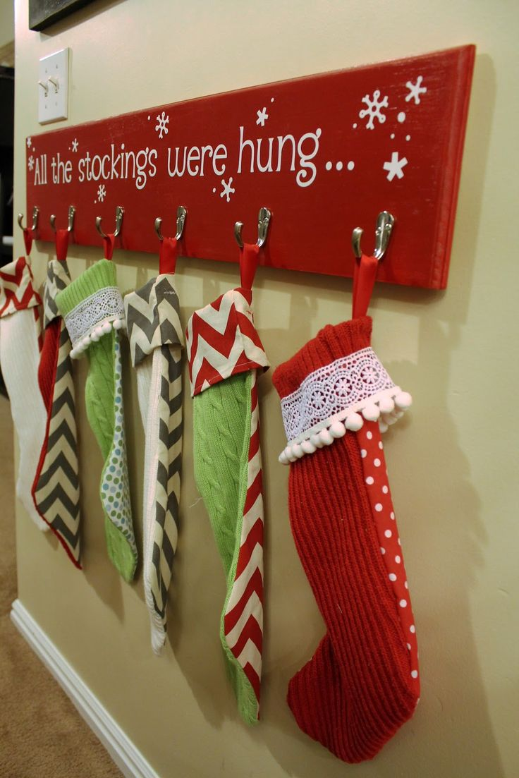 super-cute-christmas-signs-for-indoors-and-outdoors-8