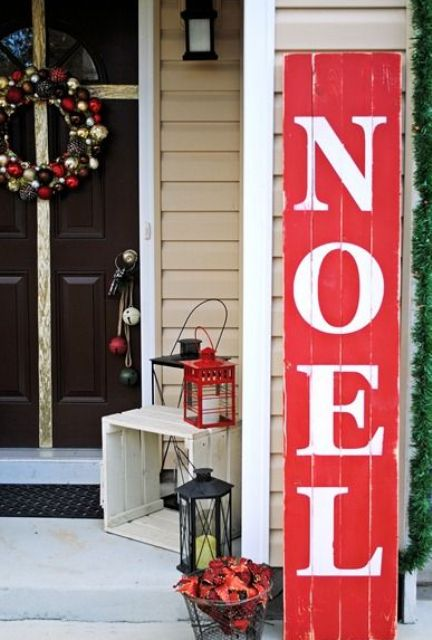 super-cute-christmas-signs-for-indoors-and-outdoors-9