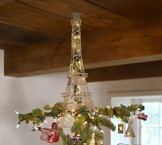 whimsy-and-creative-christmas-tree-toppers-15