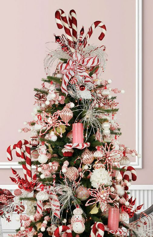 whimsy-and-creative-christmas-tree-toppers-18