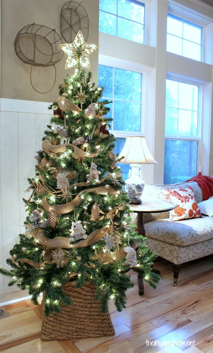 whimsy-and-creative-christmas-tree-toppers-20