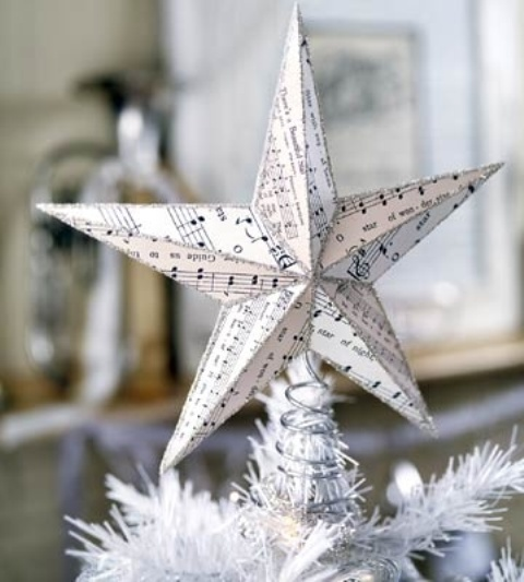 whimsy-and-creative-christmas-tree-toppers-5