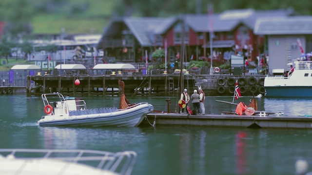 The-Little-Nordics-Life-in-miniature-5