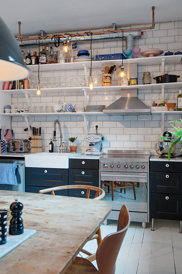 cozy-swedish-apartment-with-a-humorous-character-10