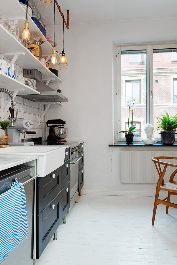 cozy-swedish-apartment-with-a-humorous-character-13