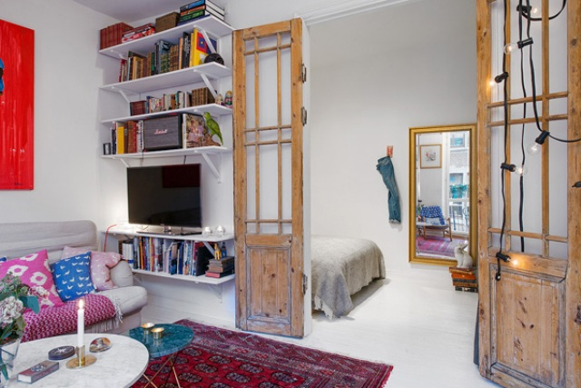 cozy-swedish-apartment-with-a-humorous-character-14