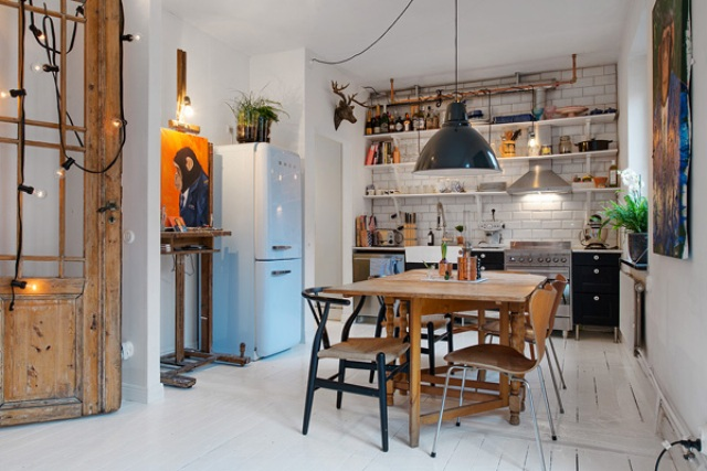 cozy-swedish-apartment-with-a-humorous-character-2