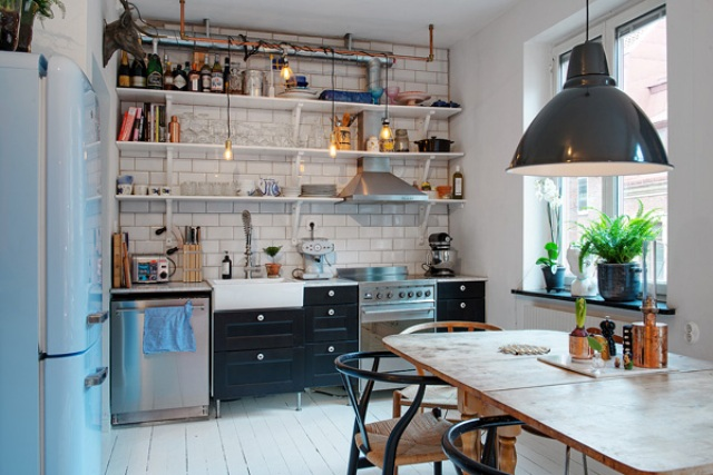 cozy-swedish-apartment-with-a-humorous-character-3