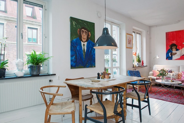 cozy-swedish-apartment-with-a-humorous-character-6