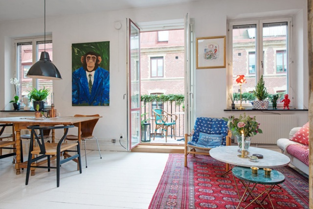 cozy-swedish-apartment-with-a-humorous-character-7
