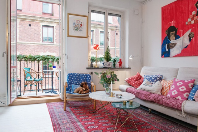 cozy-swedish-apartment-with-a-humorous-character-8