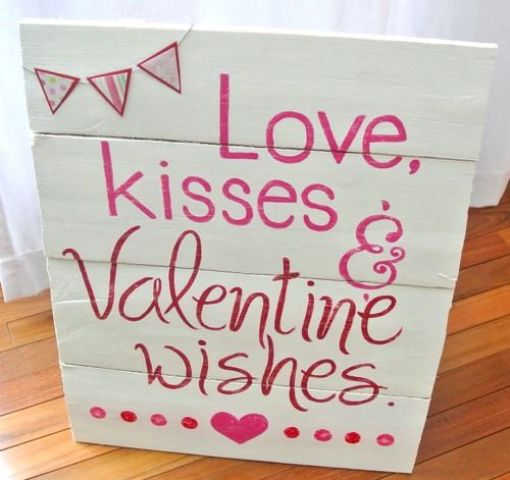 cute-valentines-day-signs-for-outdoors-and-indoors-1