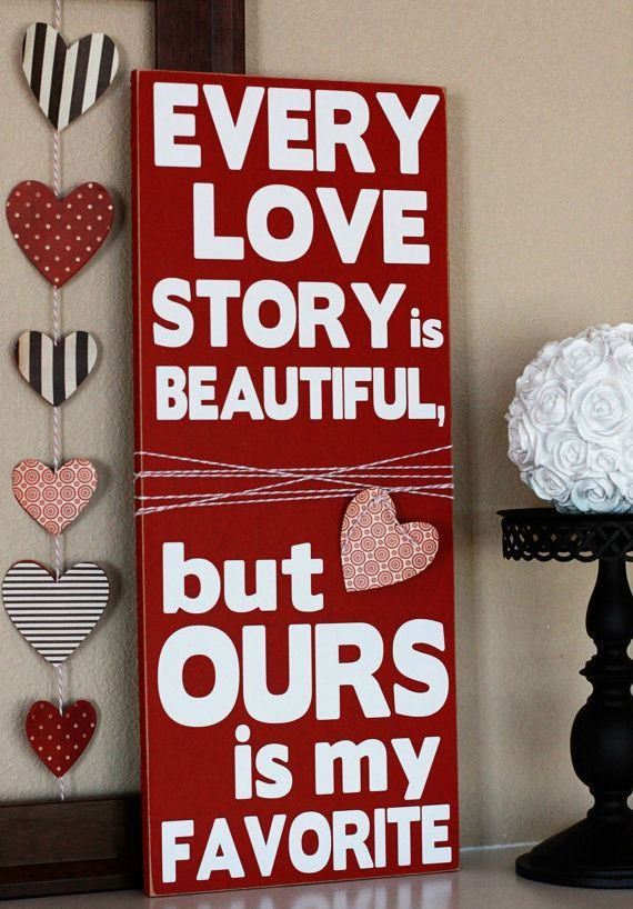 cute-valentines-day-signs-for-outdoors-and-indoors-10